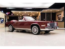 Picture of '84 Eldorado - QRD4
