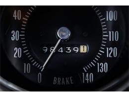 Picture of '69 Grand Prix - QRD6