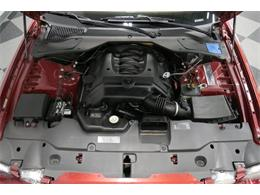 Picture of '08 XJ - QRD9