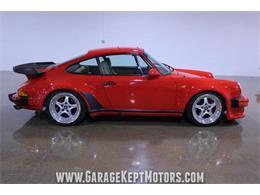 Picture of '82 911 - QRDG
