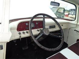 Picture of '57 F100 - QRDM