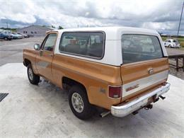 Picture of 1979 Jimmy located in Illinois Offered by Country Classic Cars - QRDP