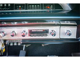 Picture of '64 Impala located in Illinois Offered by Gateway Classic Cars - St. Louis - QRDR