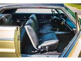 Picture of Classic 1964 Chevrolet Impala - $45,000.00 - QRDR