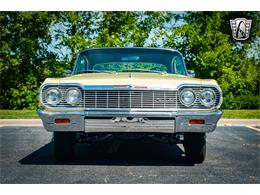 Picture of 1964 Chevrolet Impala - $45,000.00 - QRDR