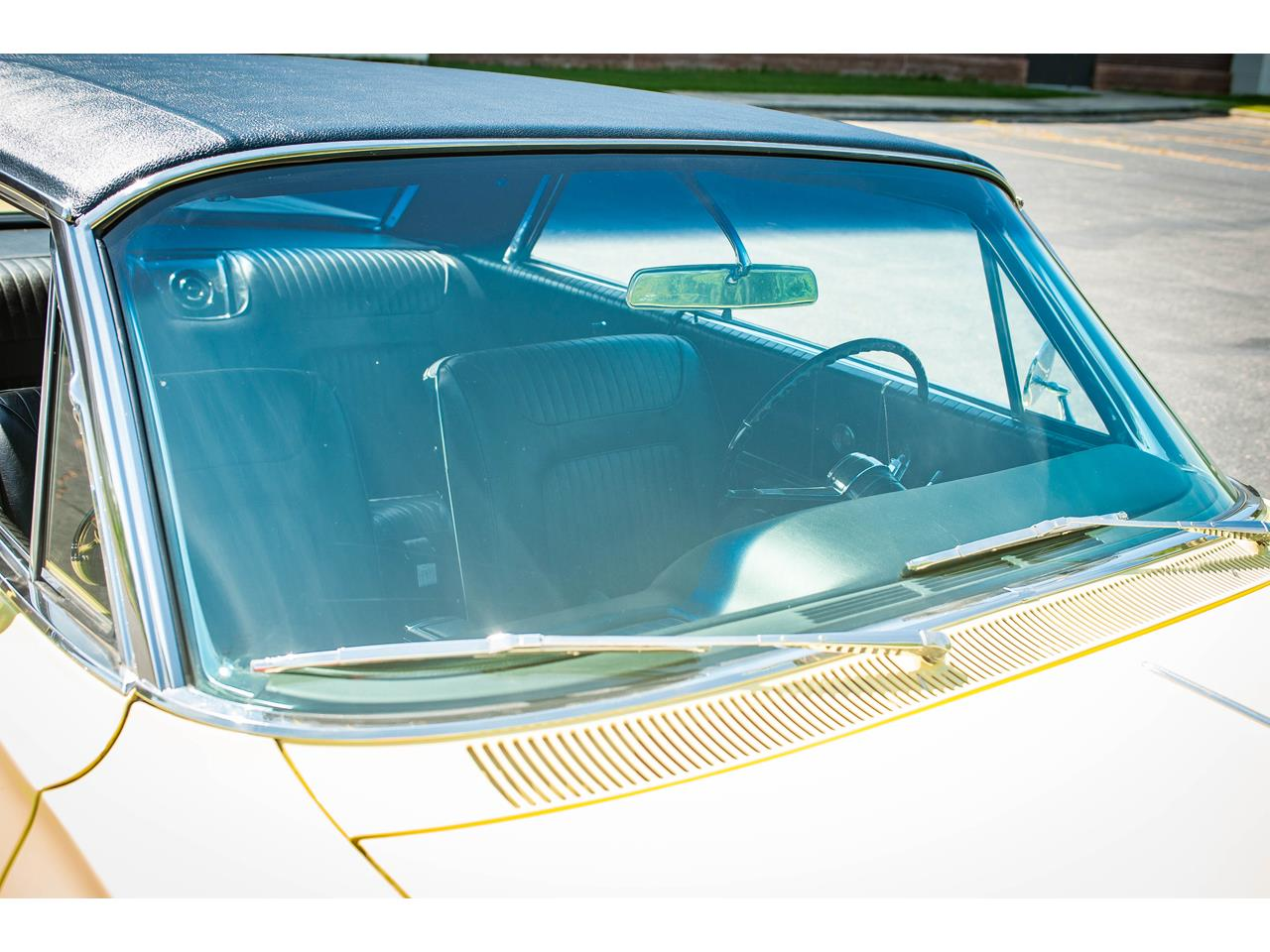 Large Picture of '64 Chevrolet Impala - $45,000.00 Offered by Gateway Classic Cars - St. Louis - QRDR