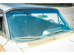 Picture of 1964 Chevrolet Impala located in O'Fallon Illinois Offered by Gateway Classic Cars - St. Louis - QRDR