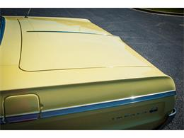 Picture of 1964 Chevrolet Impala Offered by Gateway Classic Cars - St. Louis - QRDR