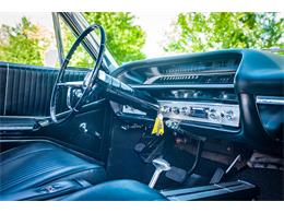 Picture of '64 Chevrolet Impala Offered by Gateway Classic Cars - St. Louis - QRDR