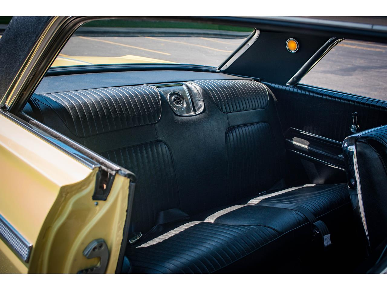 Large Picture of Classic '64 Impala Offered by Gateway Classic Cars - St. Louis - QRDR