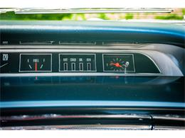 Picture of '64 Chevrolet Impala - $45,000.00 - QRDR