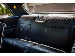Picture of 1964 Impala - $45,000.00 Offered by Gateway Classic Cars - St. Louis - QRDR