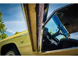 Picture of Classic 1964 Chevrolet Impala located in O'Fallon Illinois Offered by Gateway Classic Cars - St. Louis - QRDR
