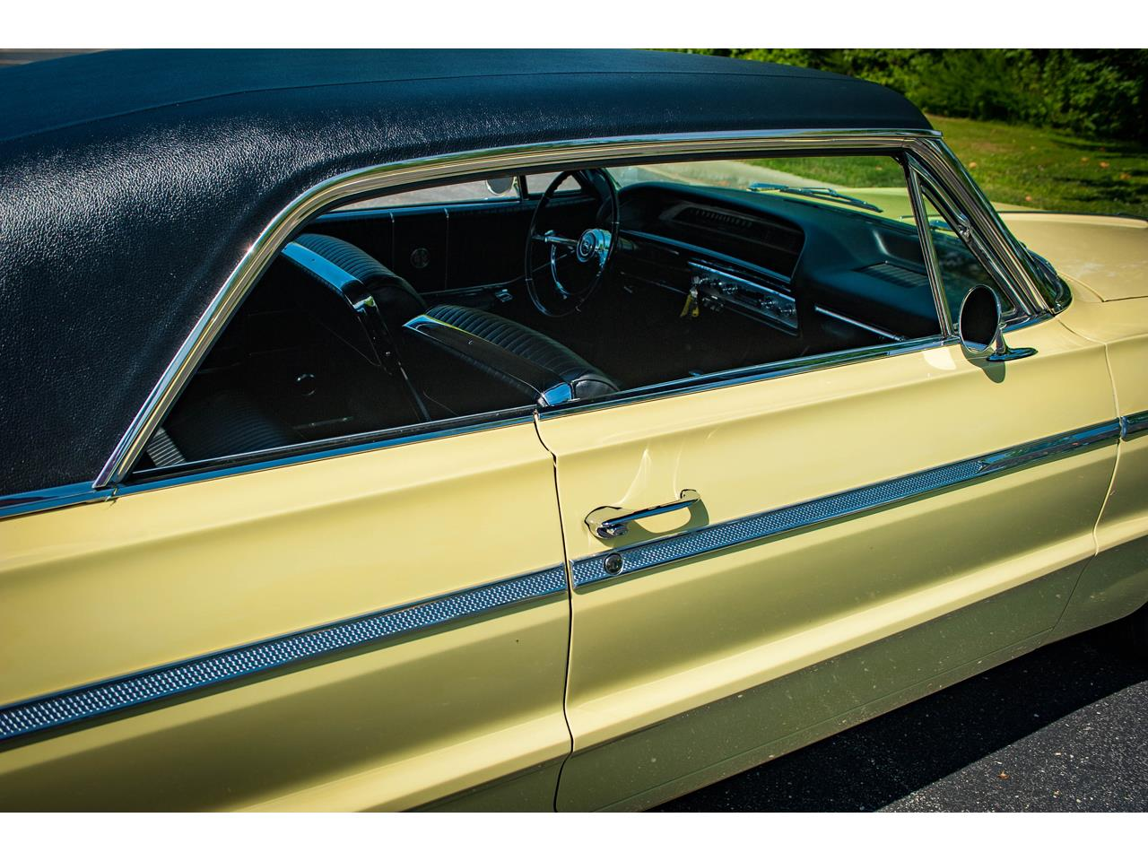 Large Picture of 1964 Impala - $45,000.00 - QRDR