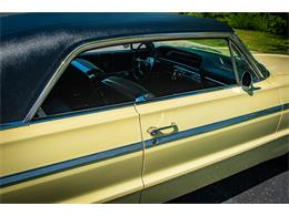 Picture of Classic '64 Impala located in O'Fallon Illinois - $45,000.00 - QRDR