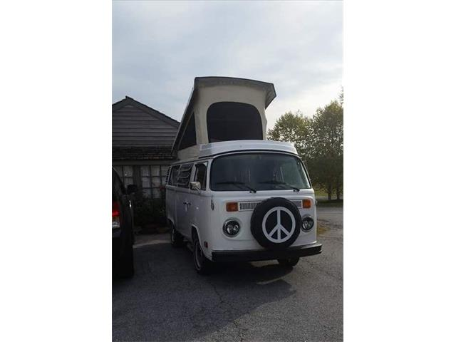 Picture of 1975 Van - $49,900.00 Offered by  - QRDV
