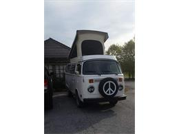 Picture of '75 Van - QRDV