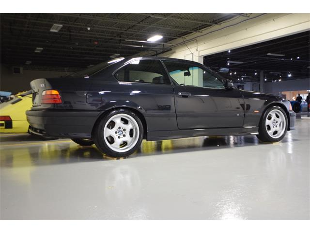 Picture of '97 M3 - QRE5
