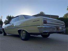Picture of '65 Chevelle Malibu - QREO