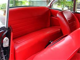 Picture of 1955 Chevrolet Bel Air located in Clearwater Florida - $59,900.00 - QRFG