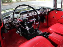 Picture of 1955 Chevrolet Bel Air - $59,900.00 Offered by PJ's Auto World - QRFG