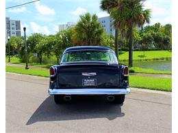 Picture of 1955 Bel Air located in Florida - QRFG