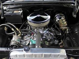 Picture of '55 Chevrolet Bel Air - QRFG