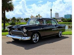 Picture of Classic '55 Bel Air Offered by PJ's Auto World - QRFG
