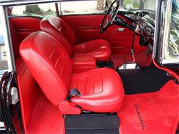 Picture of Classic 1955 Chevrolet Bel Air located in Clearwater Florida - $59,900.00 Offered by PJ's Auto World - QRFG