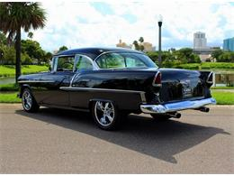 Picture of '55 Bel Air - QRFG