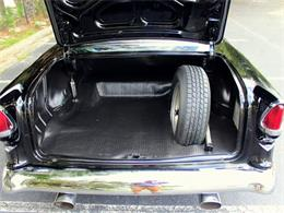 Picture of Classic '55 Bel Air located in Clearwater Florida - $59,900.00 - QRFG