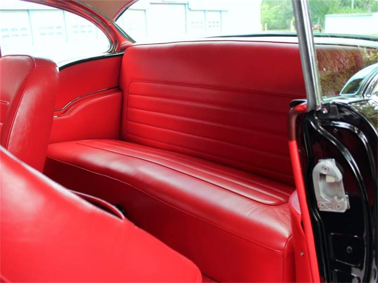 Large Picture of Classic '55 Chevrolet Bel Air located in Clearwater Florida - $59,900.00 - QRFG
