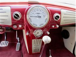 Picture of '39 Zephyr - QRFO