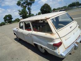 Picture of '60 Lark - QRGM