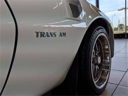 Picture of '70 Firebird Trans Am - QRGQ