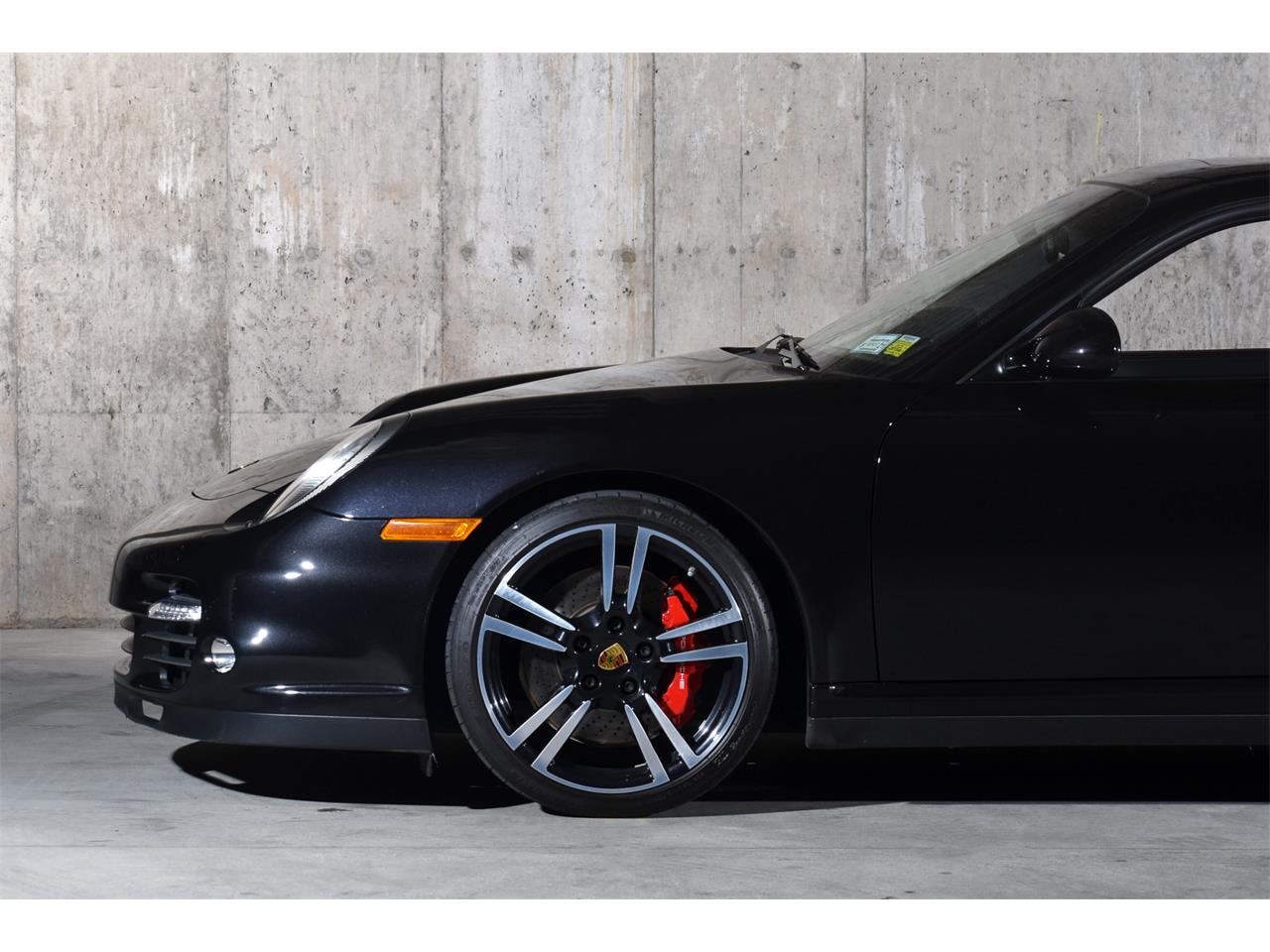 Large Picture of '12 911 - QRHA