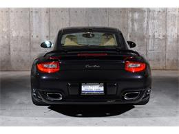 Picture of '12 911 - QRHA
