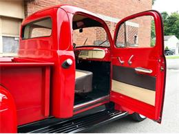 Picture of Classic 1952 Ford F1 located in Michigan - $40,895.00 - QRHE