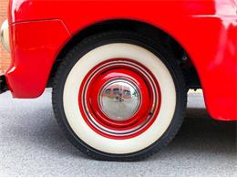 Picture of Classic 1952 F1 Offered by Classic Car Deals - QRHE
