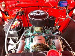 Picture of Classic '52 Ford F1 - QRHE