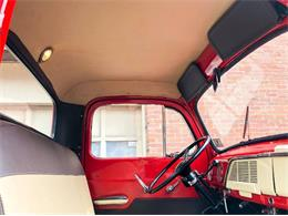 Picture of Classic '52 Ford F1 - $40,895.00 - QRHE