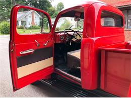 Picture of 1952 F1 located in Michigan - $40,895.00 Offered by Classic Car Deals - QRHE