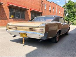 Picture of '66 GTO - QRHF