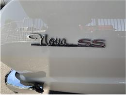 Picture of '63 Nova - QRHS