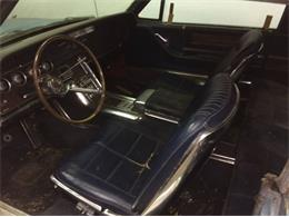 Picture of '66 Thunderbird - QRHW
