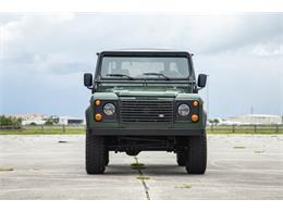 Picture of '95 Defender - QRIM