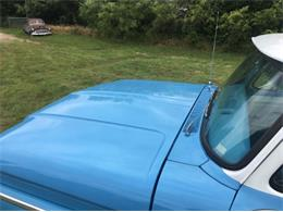 Picture of Classic 1966 Pickup located in Cadillac Michigan - $18,995.00 Offered by Classic Car Deals - QRIO