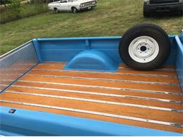 Picture of 1966 Chevrolet Pickup - $18,995.00 Offered by Classic Car Deals - QRIO