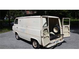 Picture of Classic '64 Ford Econoline - QRIQ