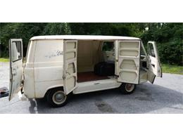 Picture of '64 Econoline located in Michigan - $15,495.00 - QRIQ